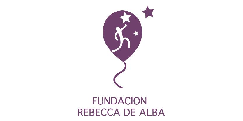 Fundación Rebecca de Alba, A.C.