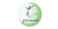 Florecer Casa Hogar, A. C.