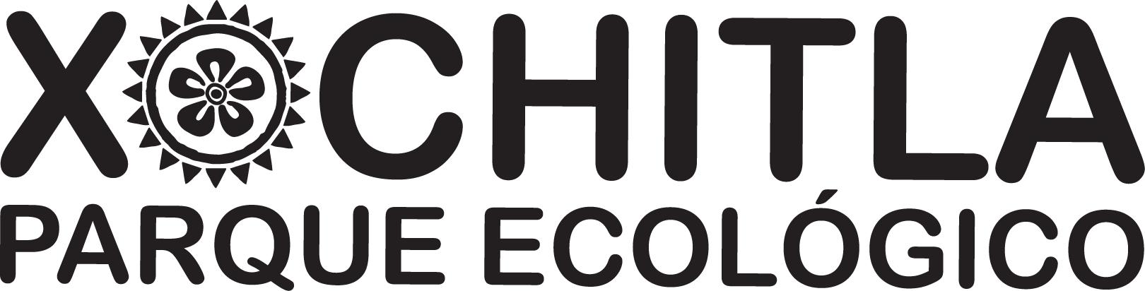 Fundación Xochitla, A. C.
