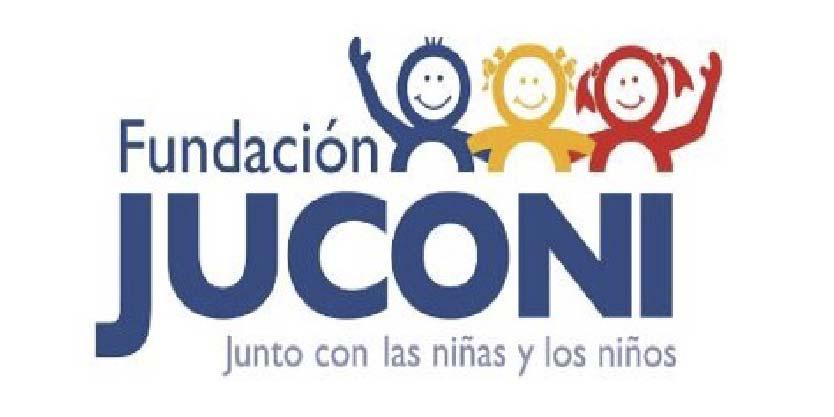 Juconi, Fundación junto con los niños de Puebla, A.C.