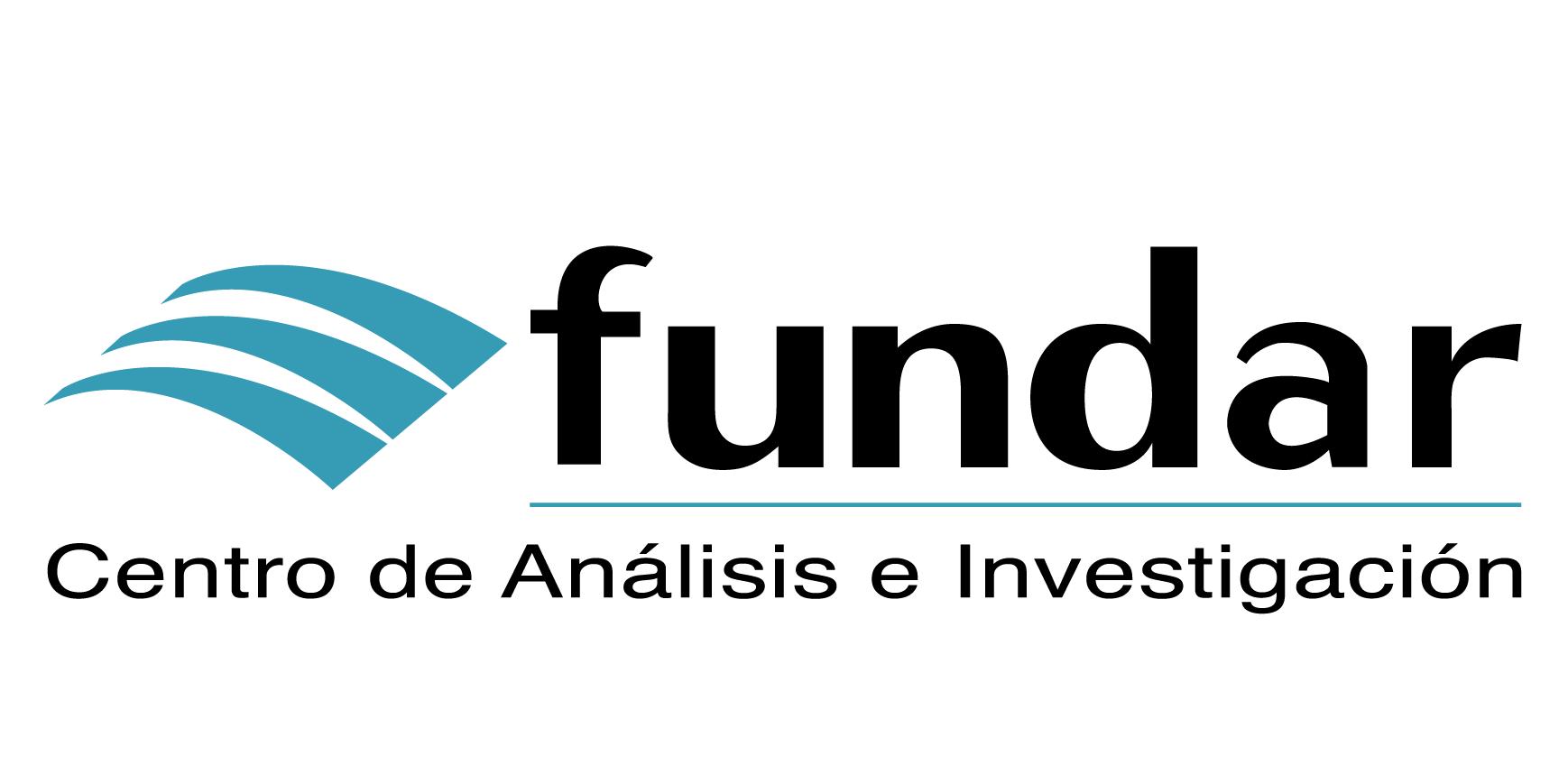 Fundar, Centro de Análisis e Investigación