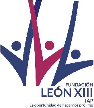 Fundación León XIII, IAP