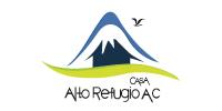 Casa Alto Refugio, A. C.